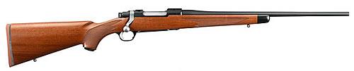 Ruger M77 Hawkeye Ultra Light 308 Win