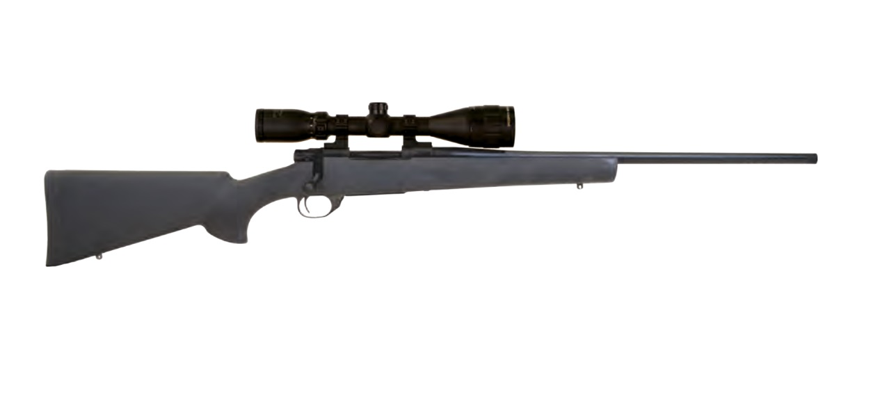 HOWA M1500 Gamepro 2 7mm Rem Mag