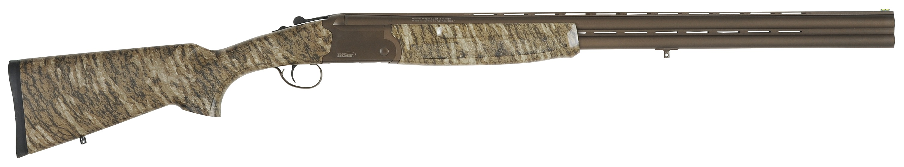 TriStar Sporting Arms Hunter Magnum II 12 Gauge