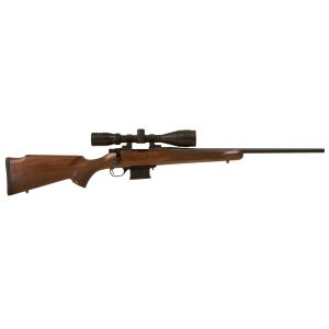 HOWA M1500 Mini Action 7.62 x 39mm