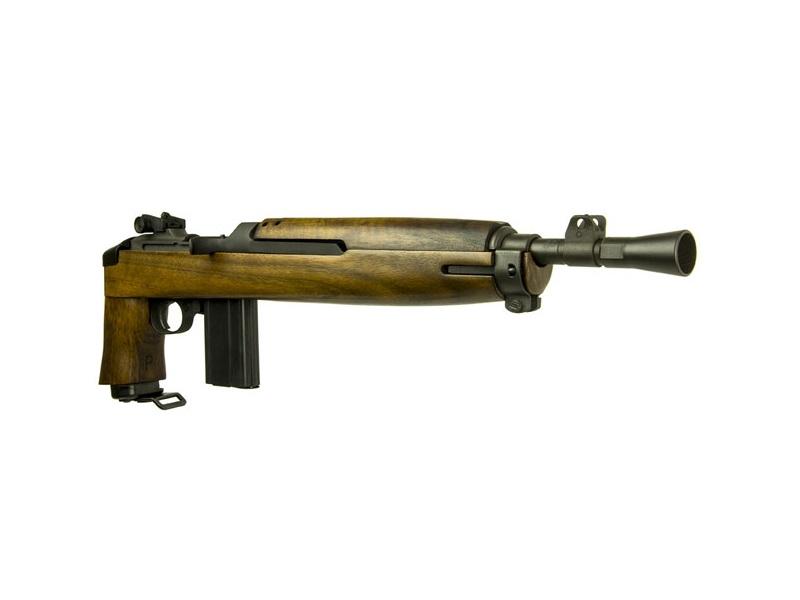 Inland Manufacturing M1 Carbine 30 Carbine