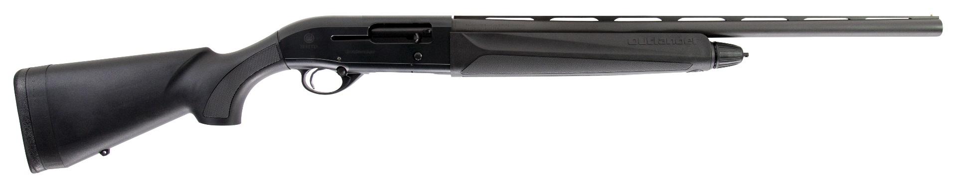 Beretta A300 Outlander 12 Gauge