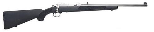 Ruger 77/44 44 Magnum   44 Special