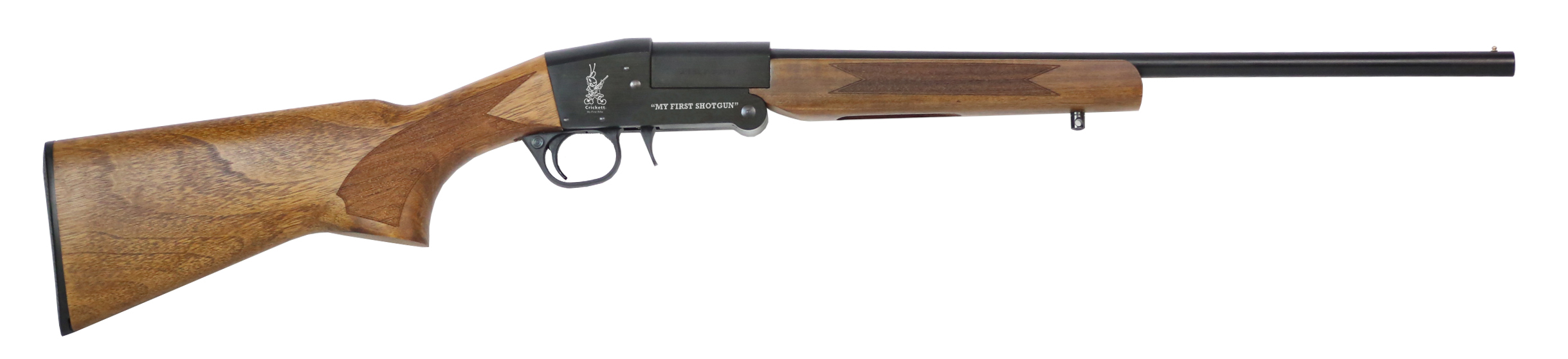 Keystone Sporting Arms Crickett 410 Bore