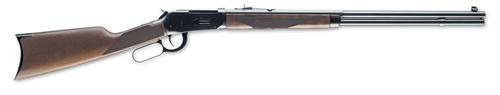 Winchester Model 94 Sporter 38-55 Win