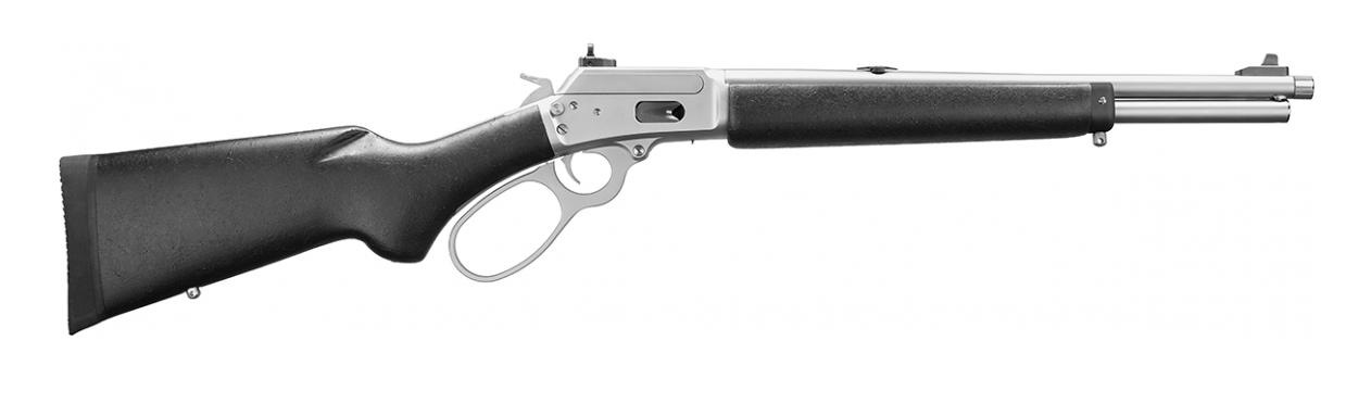 Marlin 1894CST 357 Magnum | 38 Special
