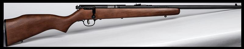 Savage Arms Mark I G 22 LR