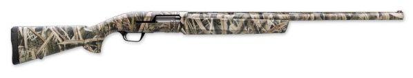 Browning Maxus MOSGB 12 Gauge