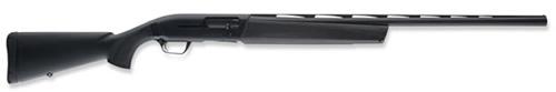 Browning Maxus Stalker 12 Gauge