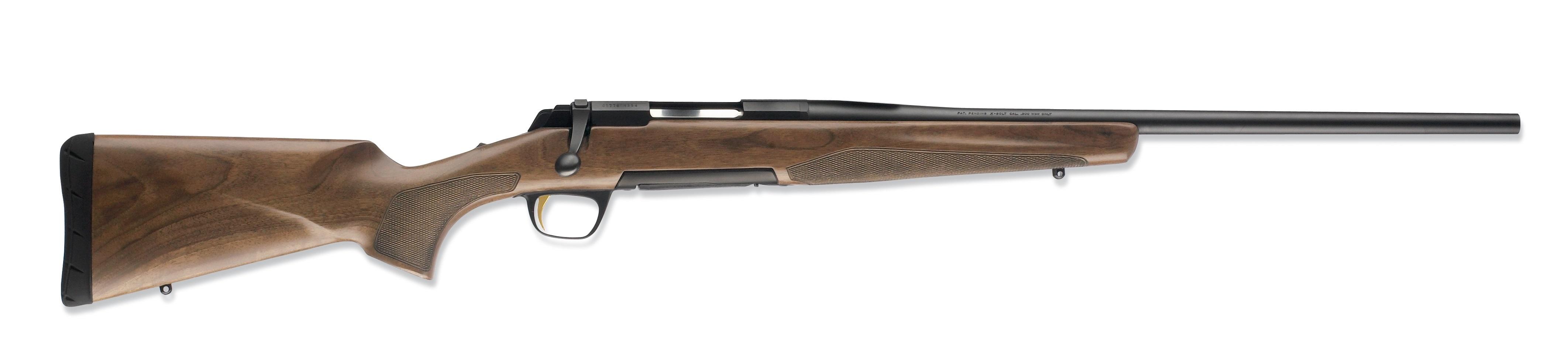 Browning X-Bolt Micro Midas 243 Win