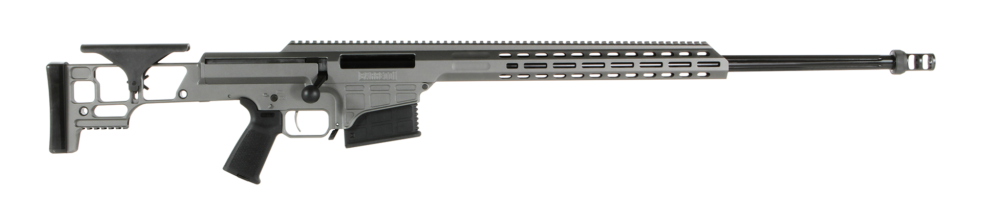 Barrett Firearms MRAD 300 Win Mag