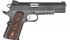 Springfield Armory Range Officer Operator 9mm