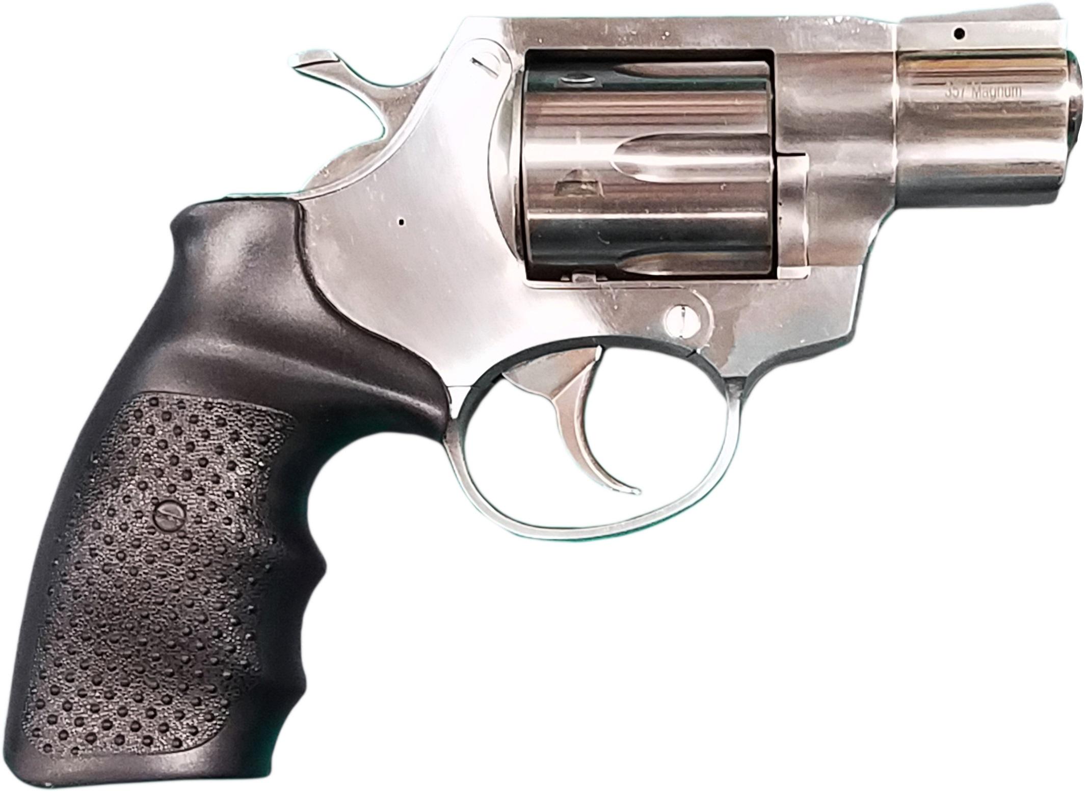 Rock Island Armory AL3.1 357 Magnum | 38 Special