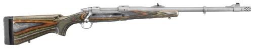 Ruger M77 Hawkeye Guide Gun 338 Win Mag