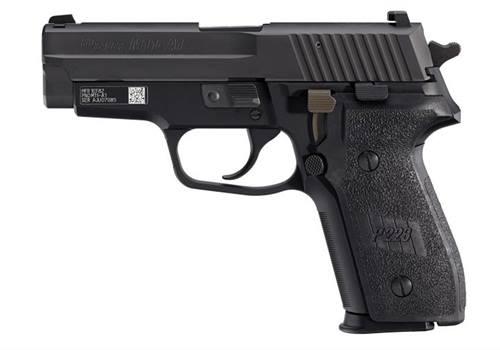 SIG SAUER P229 M11-A1 9mm
