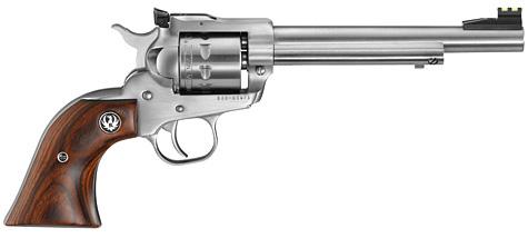 Ruger Single Nine 22 Magnum