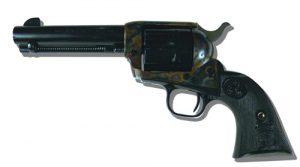 Colt Single Action Army 45 Colt