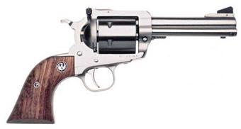 Ruger Super Blackhawk 44 Magnum | 44 Special