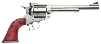 Ruger Super Blackhawk 44 Magnum   44 Special