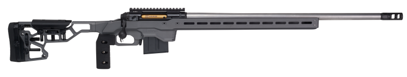 Savage Arms 110 Elite Precision 6.5 Creedmoor