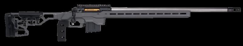 Savage Arms 110 Elite Precision 308 Win