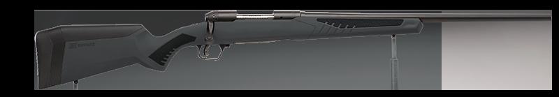 Savage Arms 110 Hunter 7mm Rem Mag