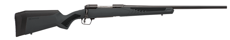 Savage Arms 110 Hunter 204 Ruger
