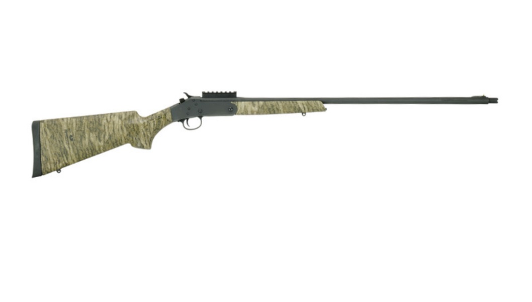 Savage Arms M301 Turkey 20 Gauge