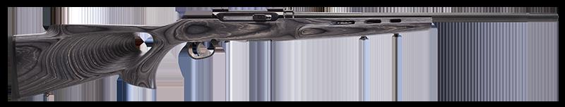 Savage Arms A22 22 LR