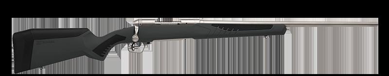 Savage Arms 110 Storm 223 Rem