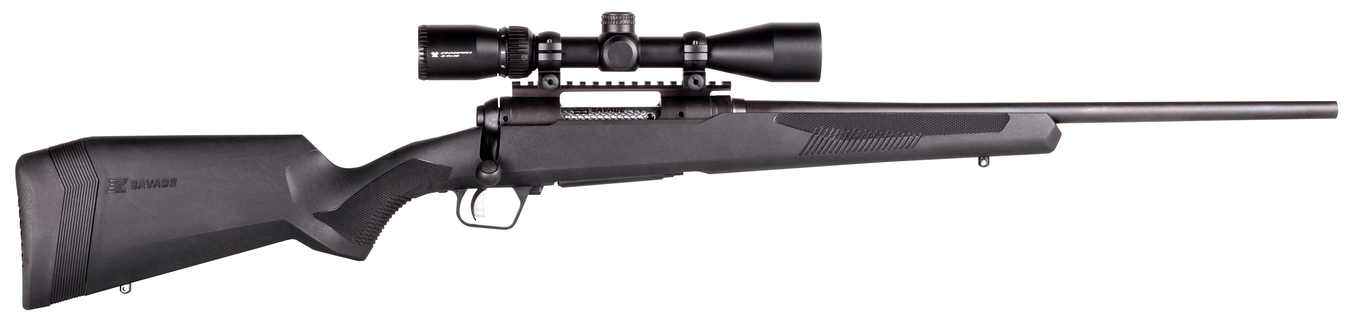 Savage Arms 110 Apex Hunter XP 300 Win Mag