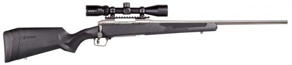 Savage Arms 110 Apex Storm XP 300 WSM
