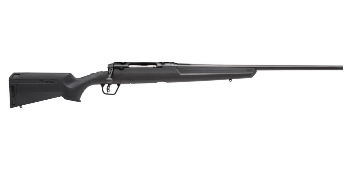 Savage Arms Axis II Compact 243 Win