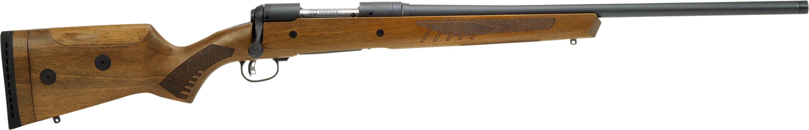 Savage Arms 110 Classic 30-06