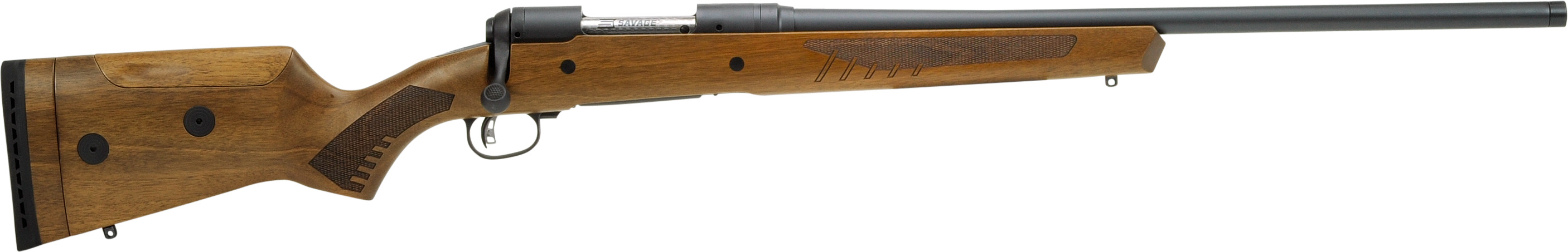 Savage Arms 110 Classic 243 Win