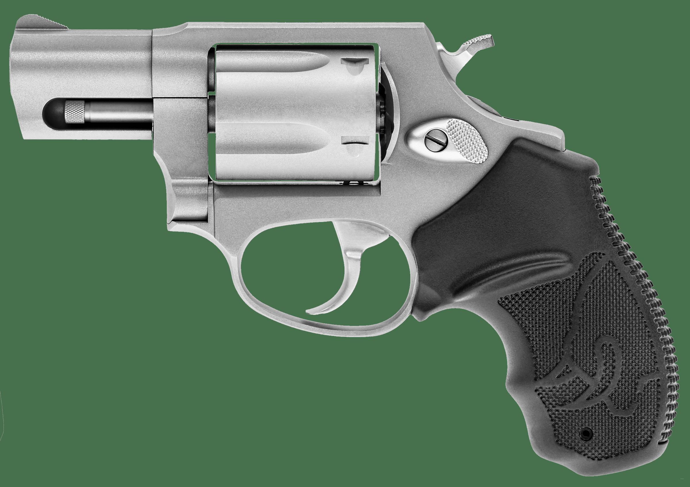Taurus 605 357 Magnum | 38 Special