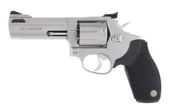Taurus 627 Tracker 357 Magnum | 38 Special