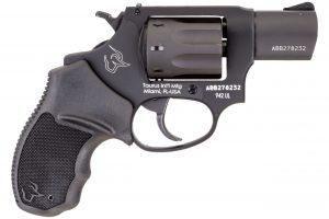 Taurus 942 Ultra-Lite 22 LR