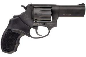 Taurus 942 22 Magnum