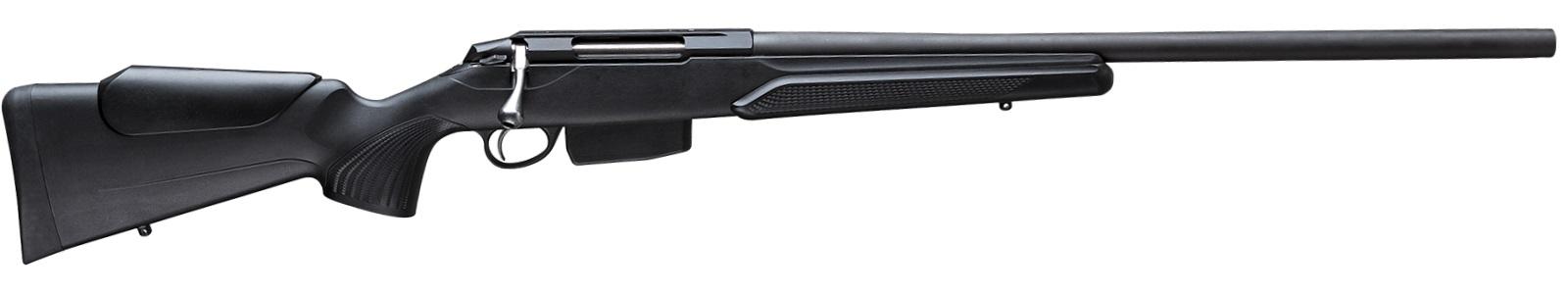 Beretta T3X Varmint 223 Rem