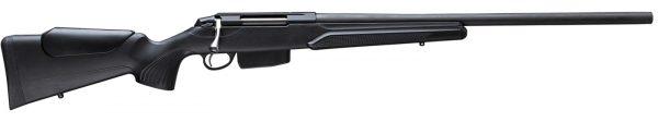 Beretta T3X Varmint 22-250