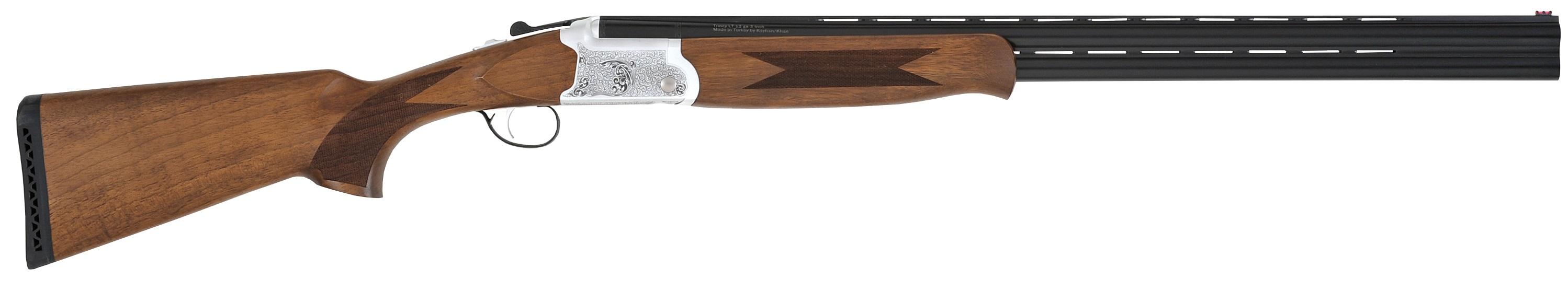 TriStar Sporting Arms Trinity LT 20 Gauge