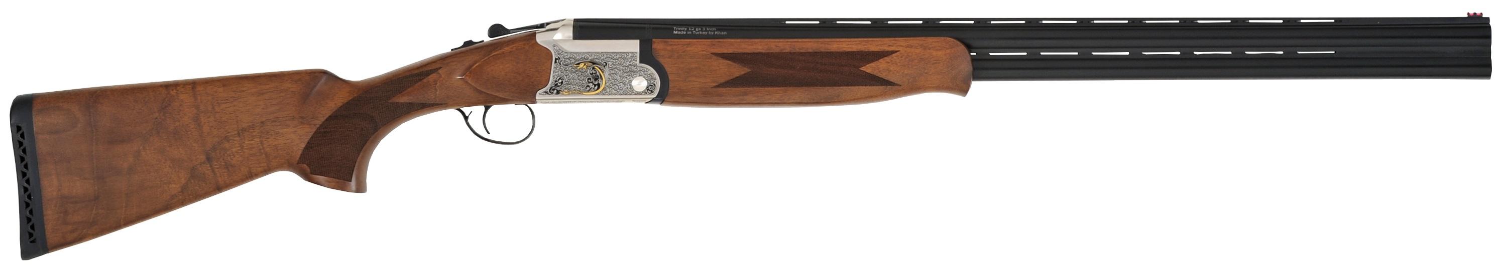 TriStar Sporting Arms Trinity 12 Gauge