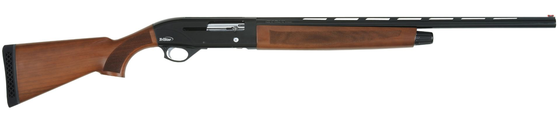TriStar Sporting Arms Viper G2 Youth/Compact 20 Gauge
