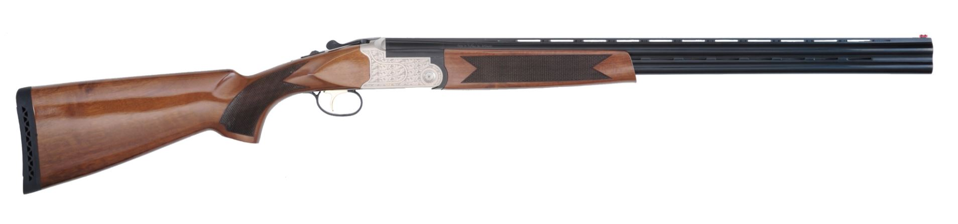 TriStar Sporting Arms Setter S/T 20 Gauge