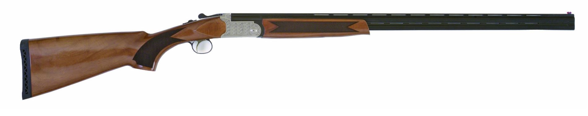 TriStar Sporting Arms Setter S/T 410 Bore