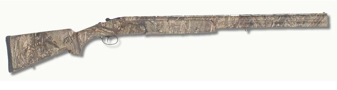 TriStar Sporting Arms Hunter Magnum II 12 Gauge