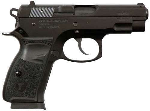 TriStar Sporting Arms C-100 9mm
