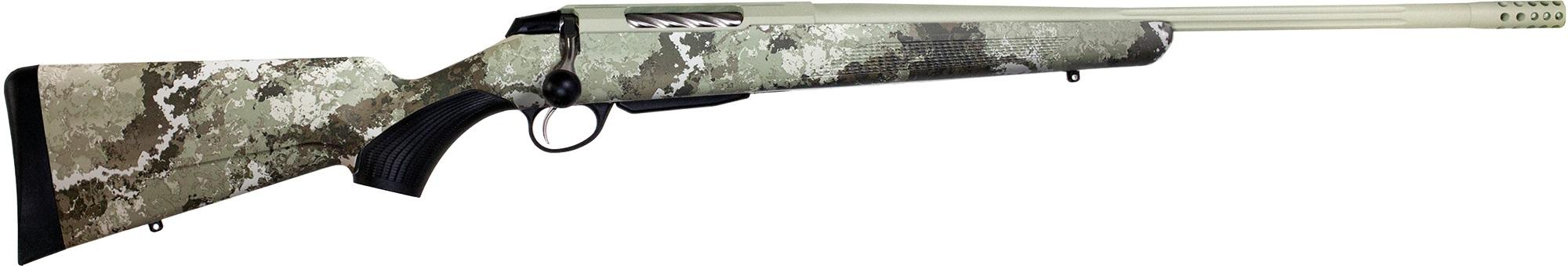 Beretta T3X Lite Veil Alpine 300 WSM