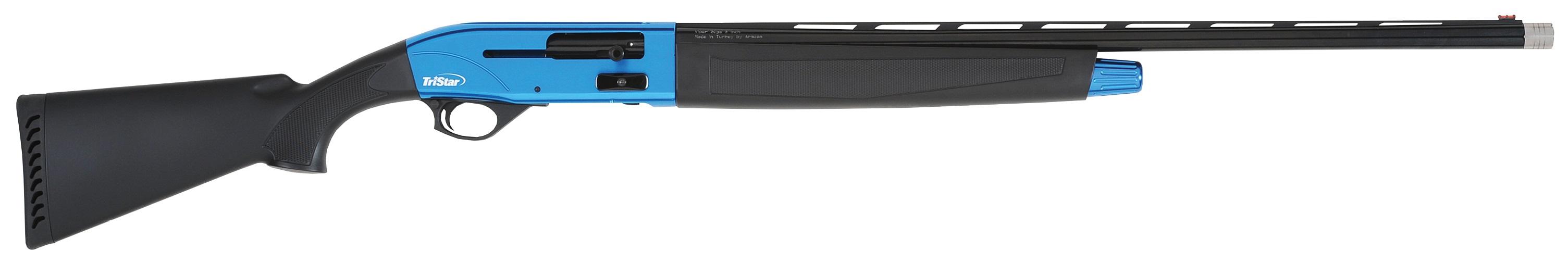 TriStar Sporting Arms Viper G2 SR Sport 20 Gauge